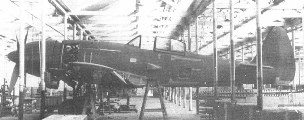 Ki-94II-1s.jpg