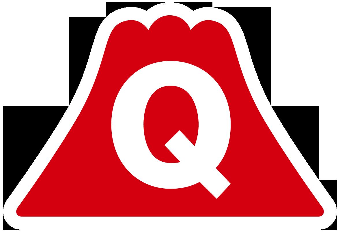 富士急行のロゴ