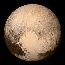 220px-Pluto_by_LORRI_and_Ralph%2C_13_July_2015.jpg