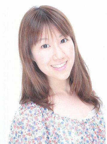 斉藤美菜子