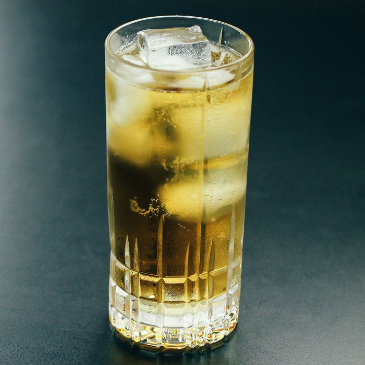 https://www.liquor.com/recipes/ginger-ale-highball/
