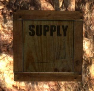 supplybox.JPG