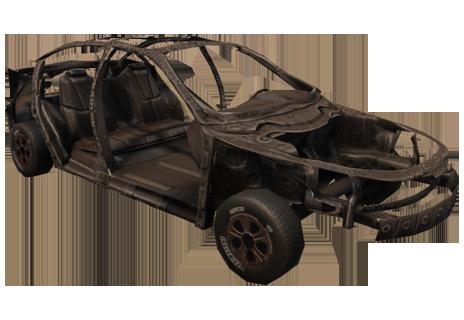 Car Wreck.png