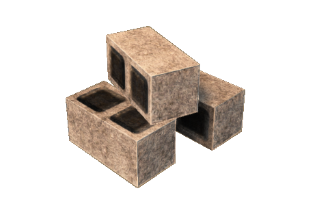 Cinder Blocks.png