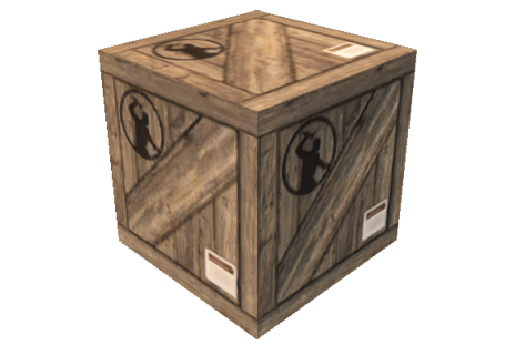 Random Construction Shipping Crate.png