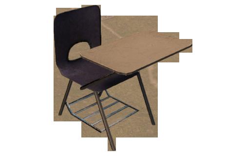 School Desk.png