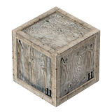 Sealed Shipping CrateA18.png