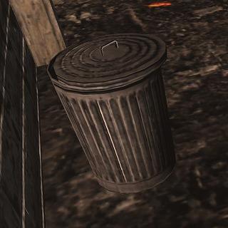 trashcan320.jpg