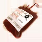 medicalBloodBagA18.png