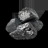 resourceCoalA18.png