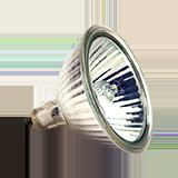 resourceHeadlightA18.png
