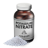resourcePotassiumNitratePowderA18.png