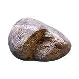resourceRockSmallA18.png
