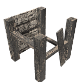 burntWoodBlock1_0.png