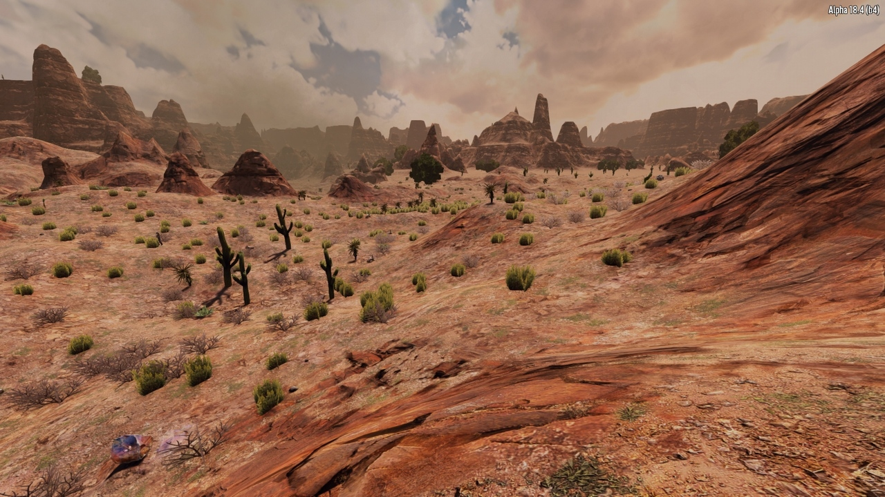 A18 desert.jpg