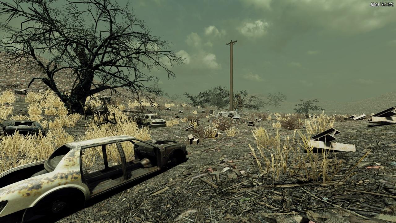A18 wasteland.jpg