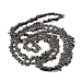 75px-A13ChainsawBlade.png