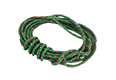 CompoundBowString.png