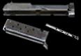 Hunting_Rifle_Parts.png