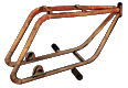 MinibikeChassis.png