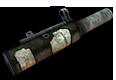 Mp5_barrel.png