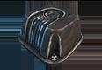 Nailgun_battery.png