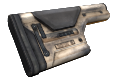 SniperRifle_stock.png