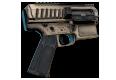 SniperRifle_triggerHousing.png