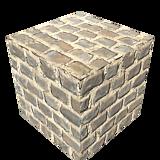 cobblestoneBlockA18.png
