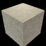 concreteBlokA18.png