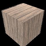 woodBlockA18.png
