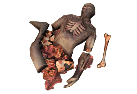 Zombie Remains.png