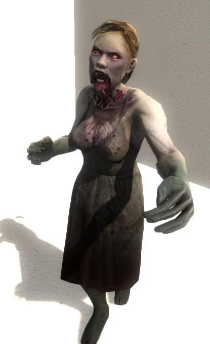 ZombieArlene.png