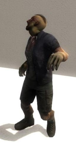 ZombieJoe.png