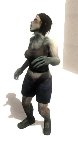 ZombieMarlene.png