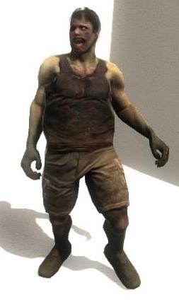 ZombieMoe.png