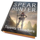 bookSpearHunter1Damage.png
