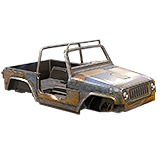 vehicle4x4TruckChassisA18.png