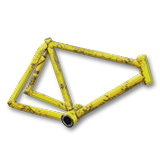 vehicleBicycleChassis.png