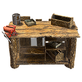 A18workbench.png
