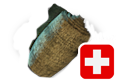 A16firstAidBandage.png