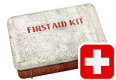 A16firstAidKit.png