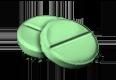 HerbalAntibiotics.png