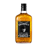 drinkJarGrandpasAwesomeSauceA18.png