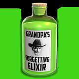 drinkJarGrandpasForgettingElixir.png