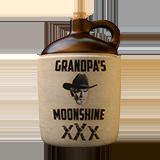 drinkJarGrandpasMoonshineA18.png