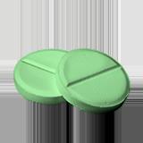 drugHerbalAntibioticsA18.png