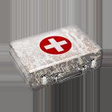 medicalFirstAidKitA18.png