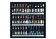 BeverageCooler.png