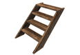 WoodBoardStairs.png